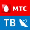 Спутниковое тв МТС список каналов, ресиверы, антенна, карты доступа