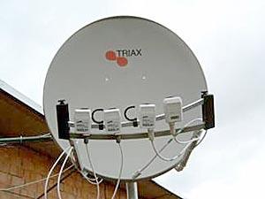 Спутниковая антенна голден интерстар 80-90 смотреть игровые автоматы производство белгород