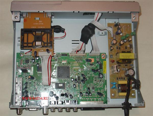 Ремонт спутникового ресивера голден интерстар игровые автоматы atronic онлайн