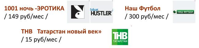 Голая Анастасия Денисова в сериале Деффчонки и на других