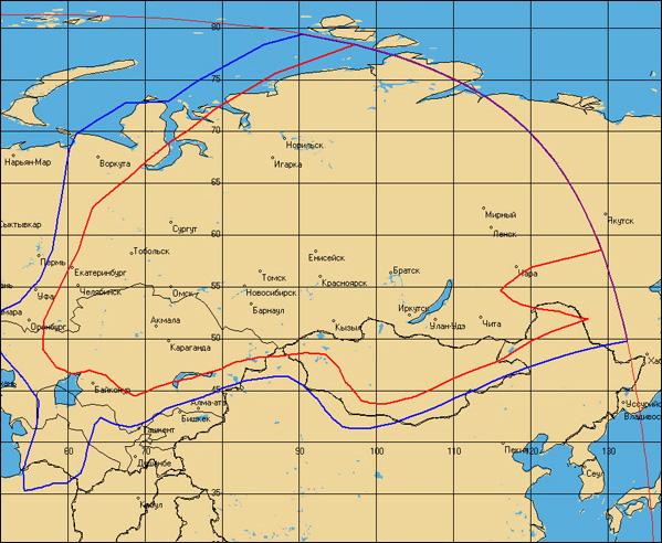 Карта спутник нтв плюс нтв плюс подключить ижевск