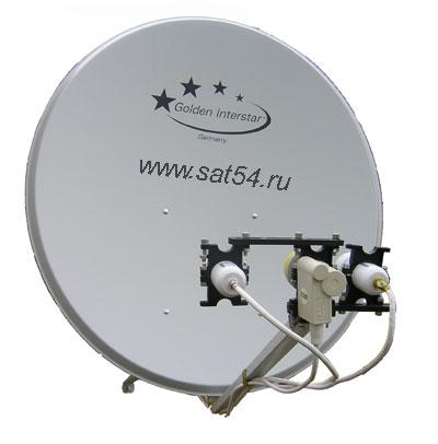 ����������� �������, ������� ������� www.sat54.ru