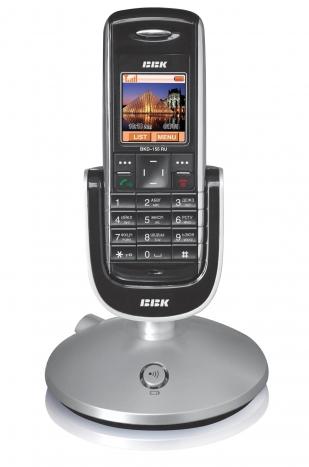 BKD-155 RU