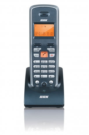 BKD-23 RU