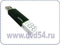 A-DATA C701
