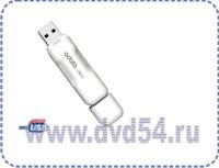 A-DATA С801