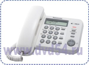 KX-TS2356RU