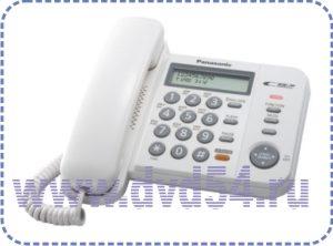 KX-TS2358RU