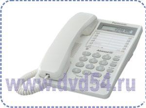 KX-TS2362 RU