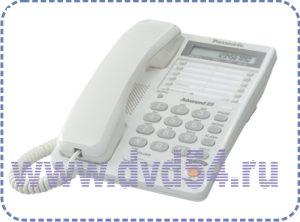 KX-TS2365 RU
