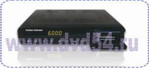 Interstar GI-S905 HD NEW!