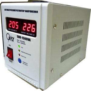 ONYX SDR-1500VA - ��������� ���������� ��� ����