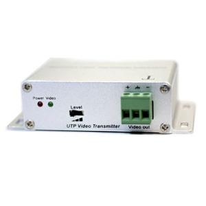 Satvision SVT-117T - Активный одноканальный передатчик