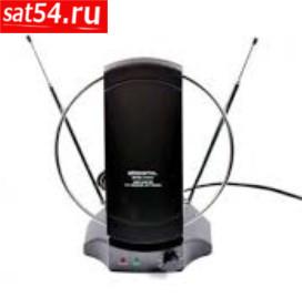 Активная антенна ZOLAN ANT-701