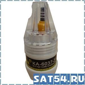 Набор отверток Jackly KA-6037-31