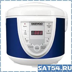 Мультиварка Daewoo Electronics DMC-935