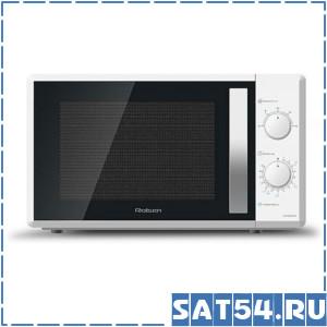 Микроволновая печь Rolsen MS2080MI