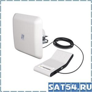 Усилитель интернет-сигнала Orange-2600 Plus (4G LTE/LTE+)