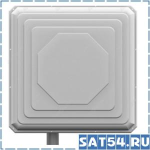 Антенна ZETA (GSM, 2G, 3G, 4G,Wi-Fi)