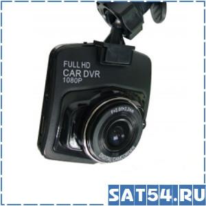 Автомобильный видеорегистратор  HAD-32