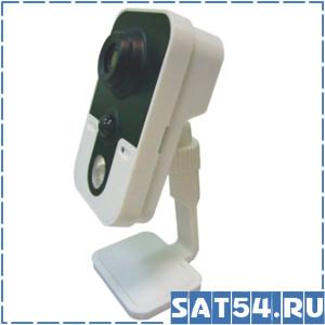 Wi-Fi IP камера SJG-K1
