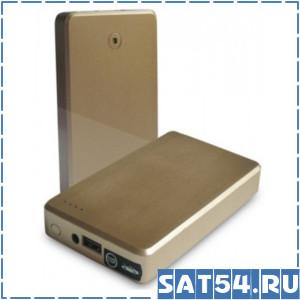 Пуско-зарядное устройство OEM CPB1300 gold