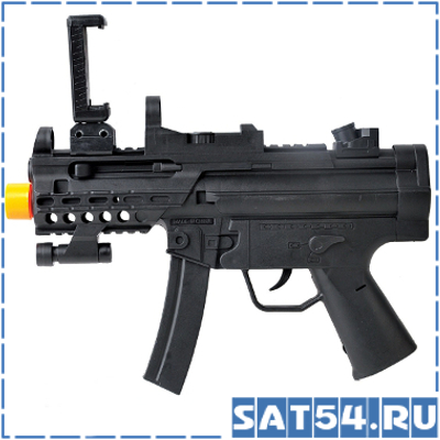 Автомат AR GAME AR-800