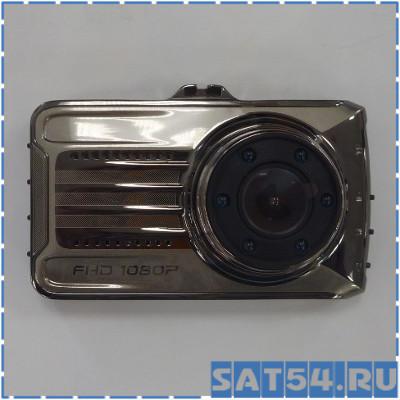 Автомобильный видеорегистратор   AVD-72  1920*1080 Full HD