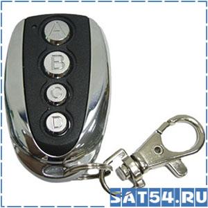 Универсальный Пульт AV-021 для ворот и шлагбаумов