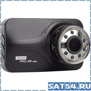 Видеорегистратор CarCam T639