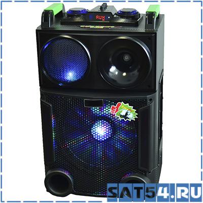 Активная акустика MT-1705