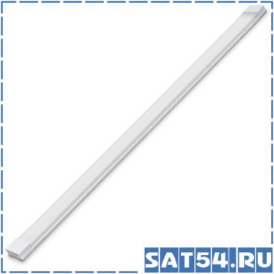 Светильники светодиодные SPO-110-OPAL