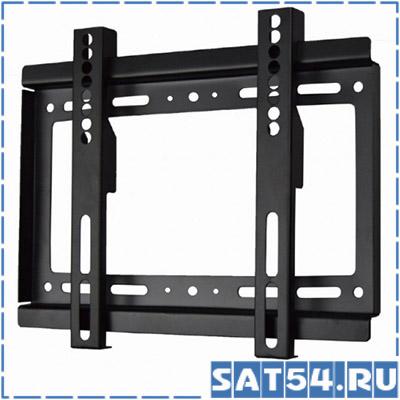 Кронштейн для ТВ LCD/LED LCD-822