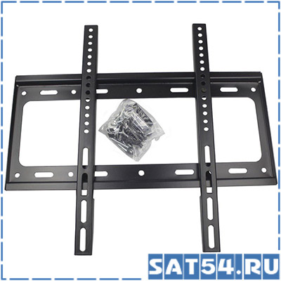 Кронштейн для ТВ LCD/LED TV-08