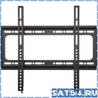 Кронштейн для ТВ LCD/LED TV-011