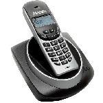 Радиотелефон Alcom DT-820