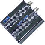 TeVii S600 USB DVB-карта с пультом ДУ