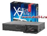 GLOBO HD XTS 703P