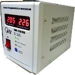 ONYX SDR-1000VA - регулятор напряжения для дома