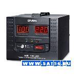Автоматический стабилизатор  SVEN AVR500