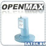 Openmax GCF-1101
