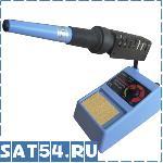 Паяльная станция Rexant 12-0151