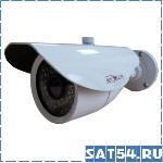 Видеокамера PN20-M1-B3