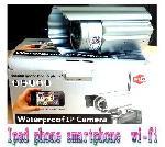Уличная IP-камера UV-06 OAM