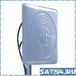 Антенна AX-2520P MIMO BOX (4g, LTE)