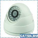 Камера видеонаблюдения PD20-M1-B3.6IR-AHD