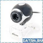 Ritmix RVC-015