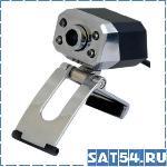 Ritmix RVC-047