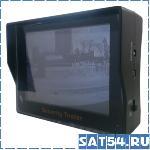 Тестер для видеонаблюдения S-325