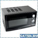 Микроволновая печь Rolsen MS1770MPB